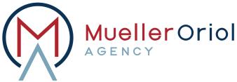 Mueller Oriol Agency